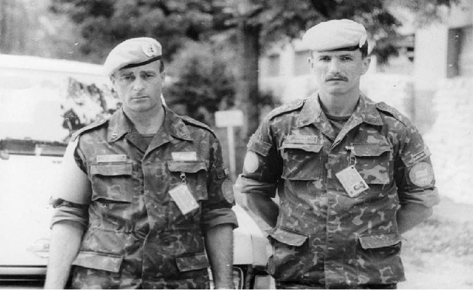 Украина 30: потеря ядерного вооружения и первая золотая медаль — чем запомнился 1994 год — фото 4