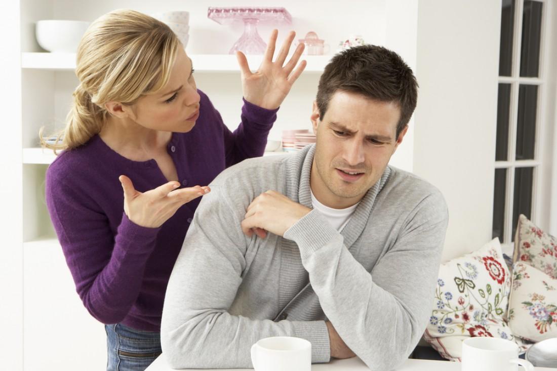 В плену стресса: названы 5 главных симптомов — фото 2