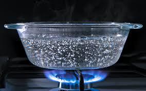 Фильтрованная, кипяченная или в бутылках: какую воду лучше пить — фото 2