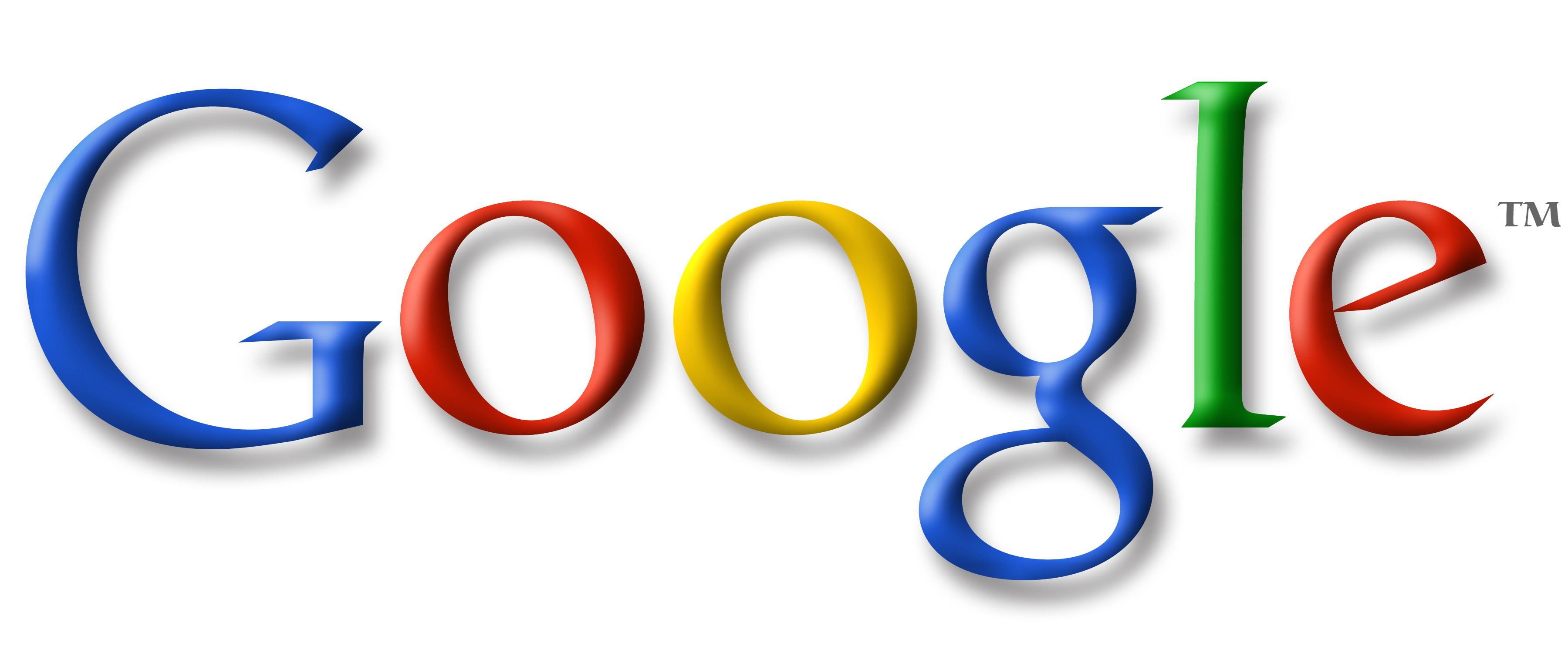 4 апреля — Международный День Интернета. Основные моменты его развития  — фото 3