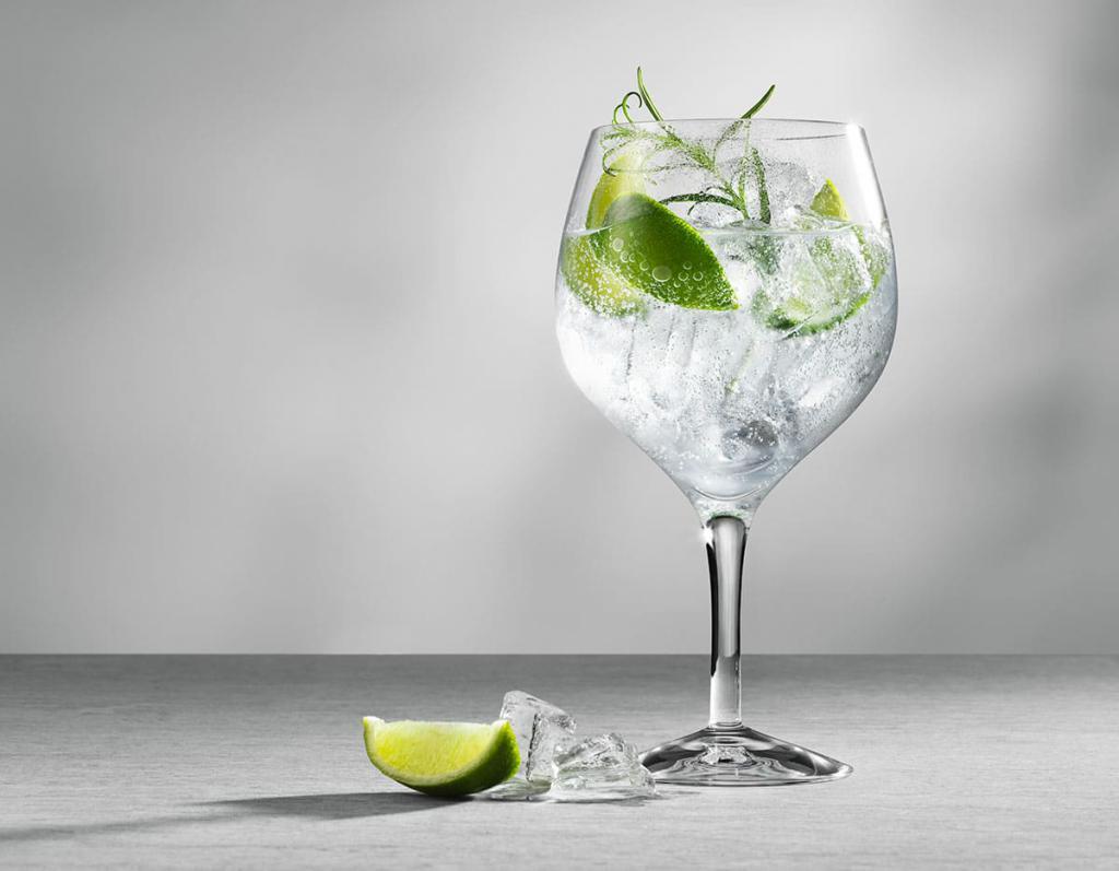 Топ-10 алкогольных напитков, которые могут принести пользу  — фото 3
