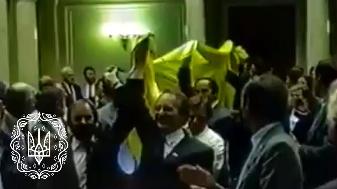 Украина 30. Год 1991 - обретение Украиной независимости: как это происходило — фото 4