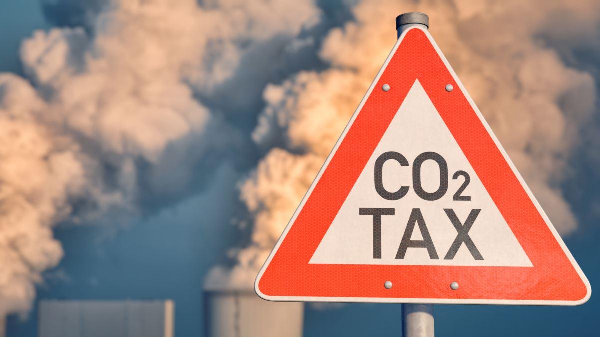 11 крупнейших экологических проблем 2021 года — фото 1