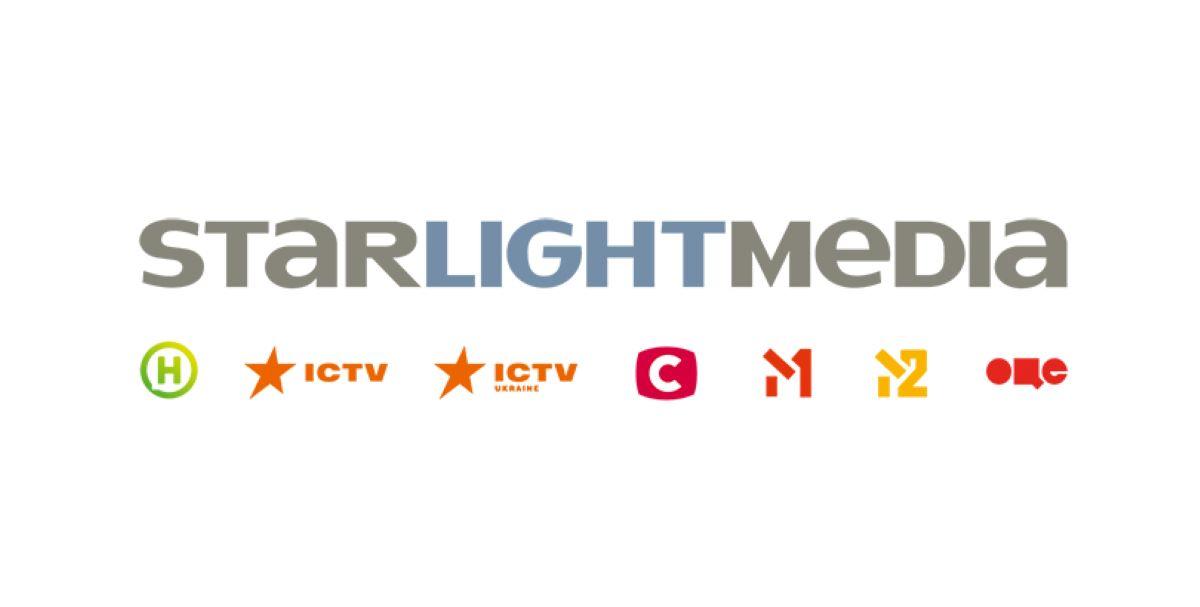 StarLightMedia и UNIT.City запускают совместный проект — фото 1