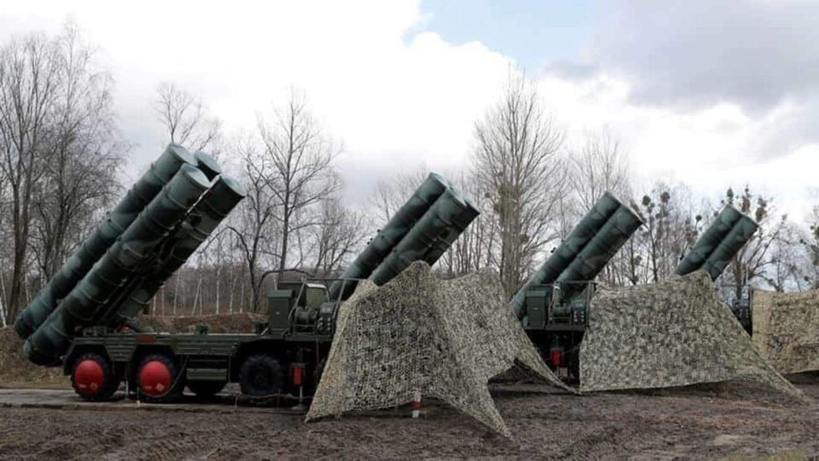 4 июля 2021 года отмечаем День войск ПВО Вооруженных Сил Украины. — фото 3