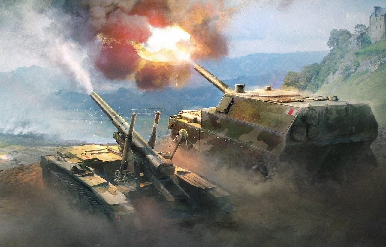 12 сентября 2021 года отмечаем День танкиста — фото 3