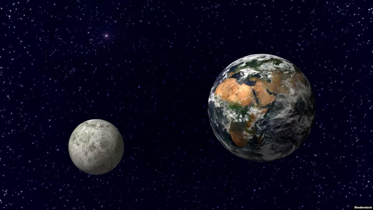 12 апреля празднуем День космонавтики или Международный день полета человека в космос — фото 2