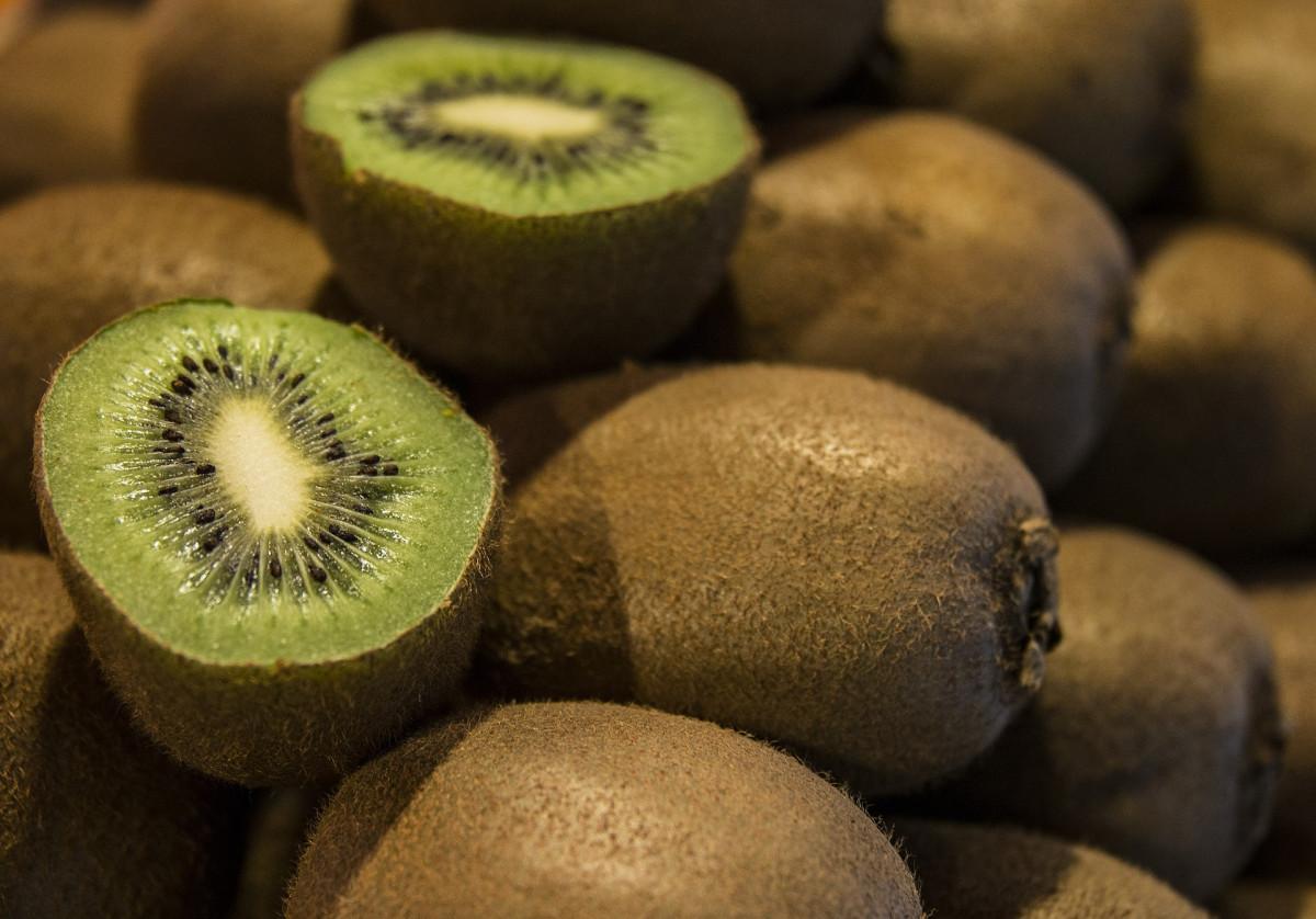 ТОП-5 зимних фруктов, которые помогут защитить легкие — фото 4