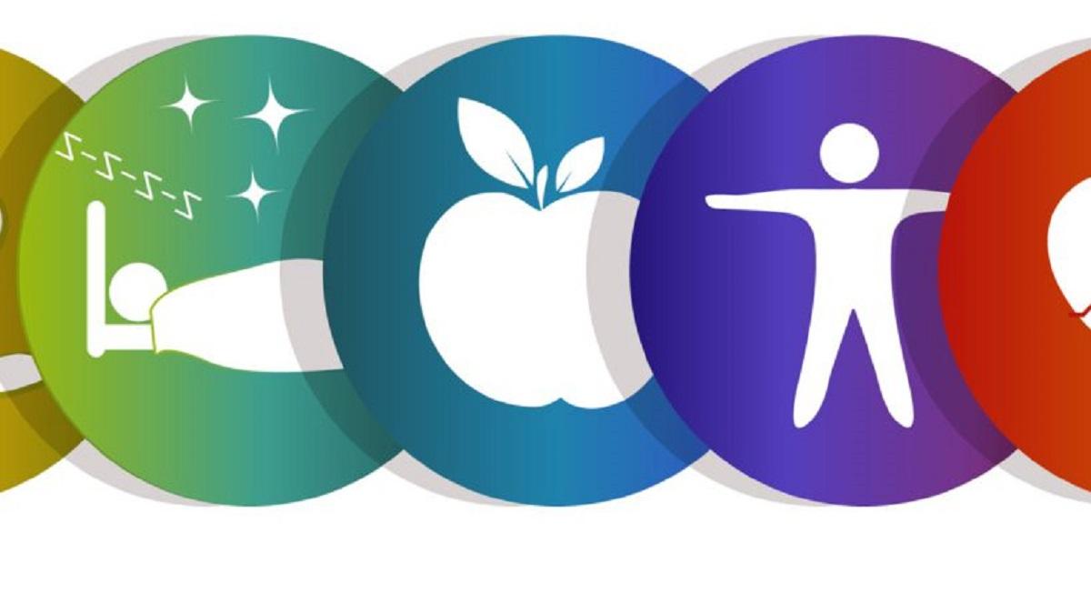 Всемирный день здоровья - как главный международный праздник 2021 года — фото 1