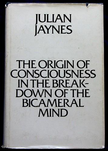 10 лучших книг о человеческом сознании — фото 1