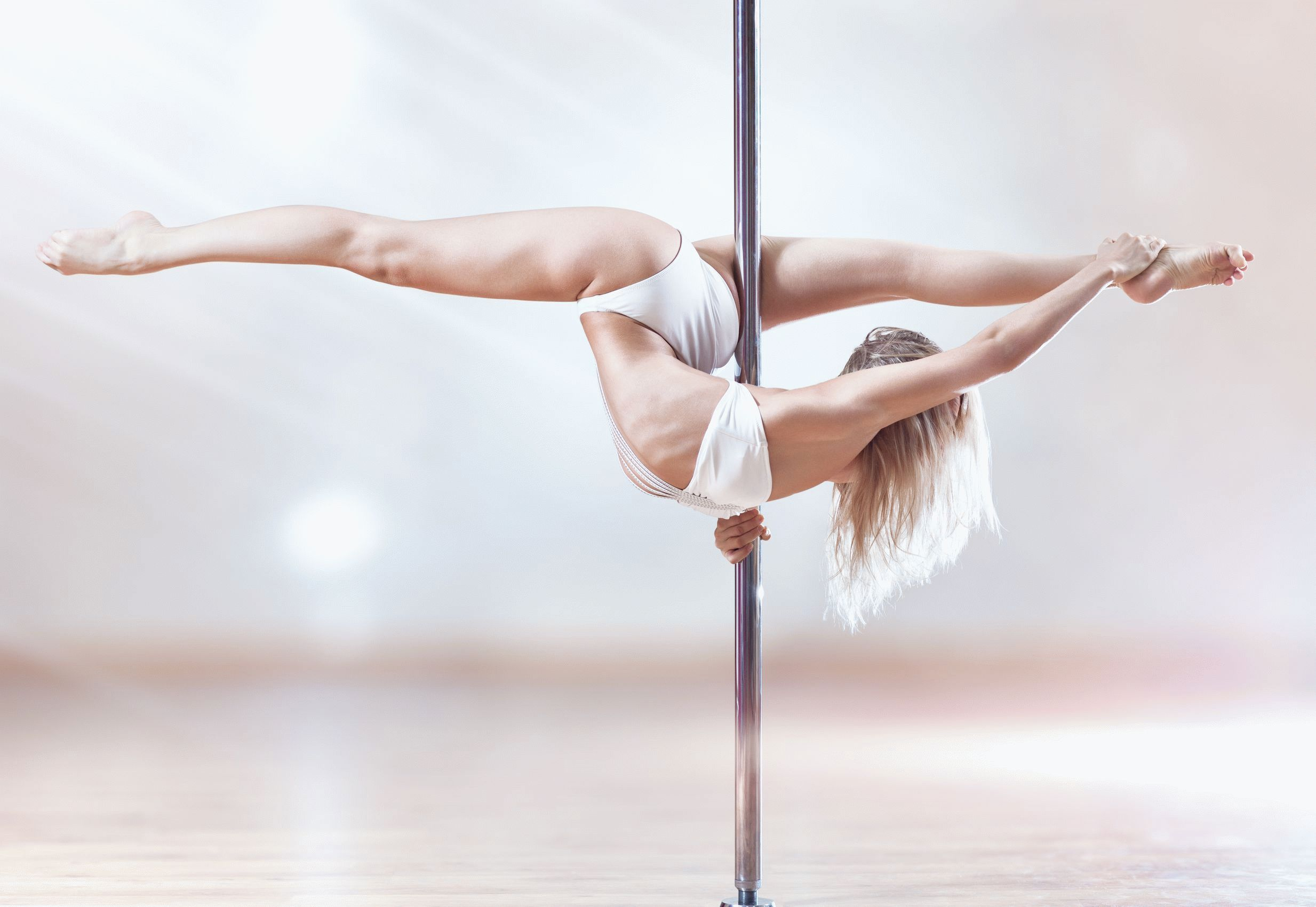 Международный день танца: почему танцевать нужно как можно чаще — фото 4