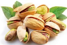 Вкусно и полезно: диетологи назвали продукт, который поможет сбросить лишний вес — фото 1