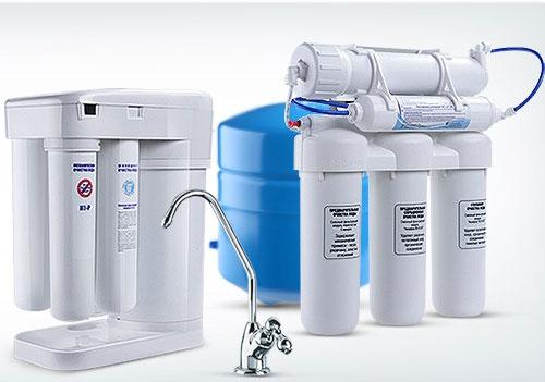 Какую воду мы пьем: стоимость и характеристики — фото 6