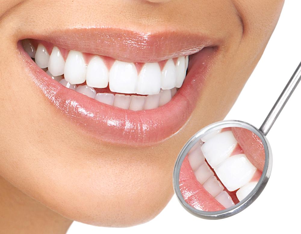Международный День стоматолога отмечается 9 февраля. История развития стоматологии — фото 4