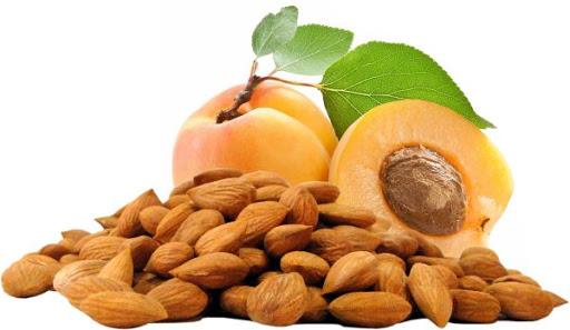 10 натуральных продуктов снижающих аппетит — фото 1