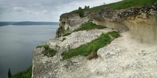 Самые красивые места в Украине: что чаще всего туристы искали в Google — фото 1