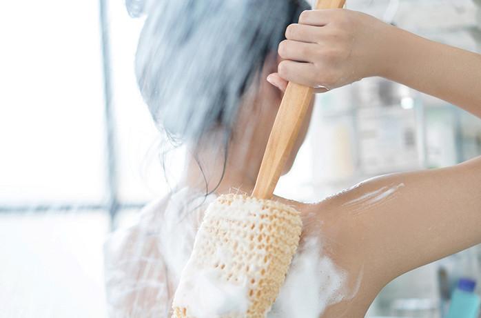 Как принимать душ по утрам: простые правила, о которых вы никогда не задумывались — фото 1