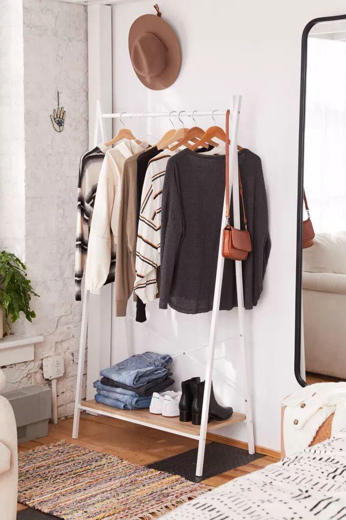 Лучше меньше: как изменилась мода и подход к созданию гардероба на карантине — фото 4