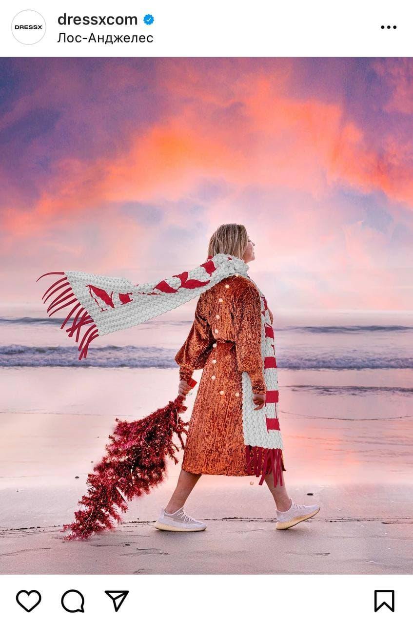 Цифровая одежда: как ее носить, и сможет ли она заменить реальную — фото 3
