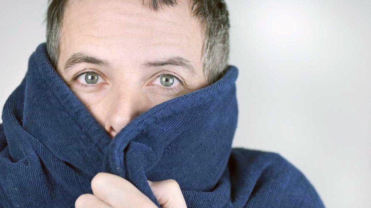 Симптомы туберкулеза: как распознать сигналы организма об опасном заболевании  — фото 2