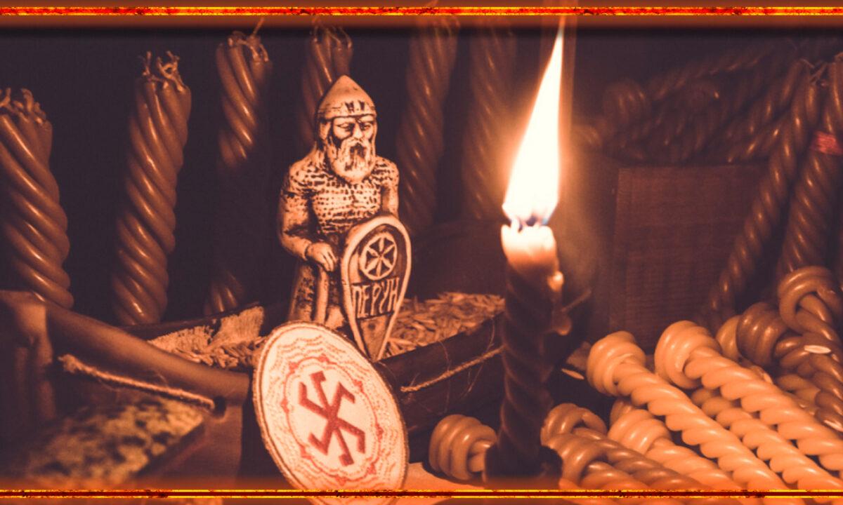 Сретение Господне — христианский праздник отмечается 15 февраль. В чем смысл праздника — фото 6