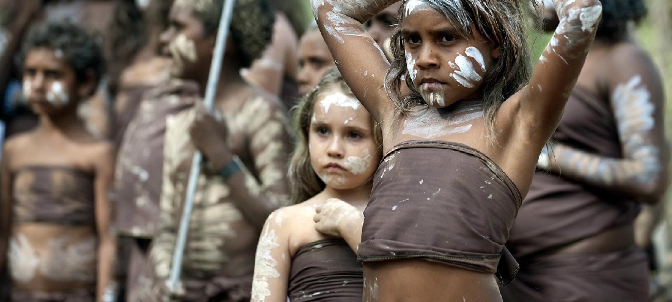 9 августа отмечаем Международный день коренных народов мира — фото 2