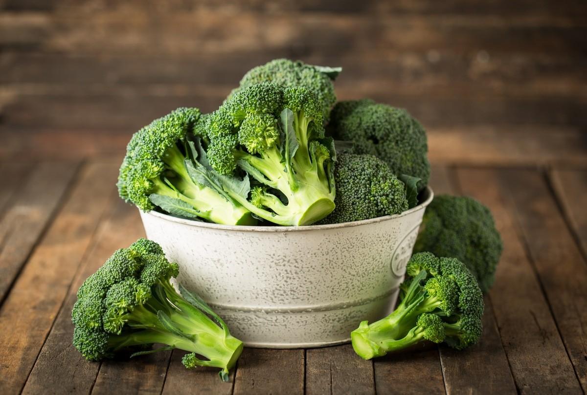 Витамин здоровья и молодости: названы самые доступные источники витамина С — фото 2