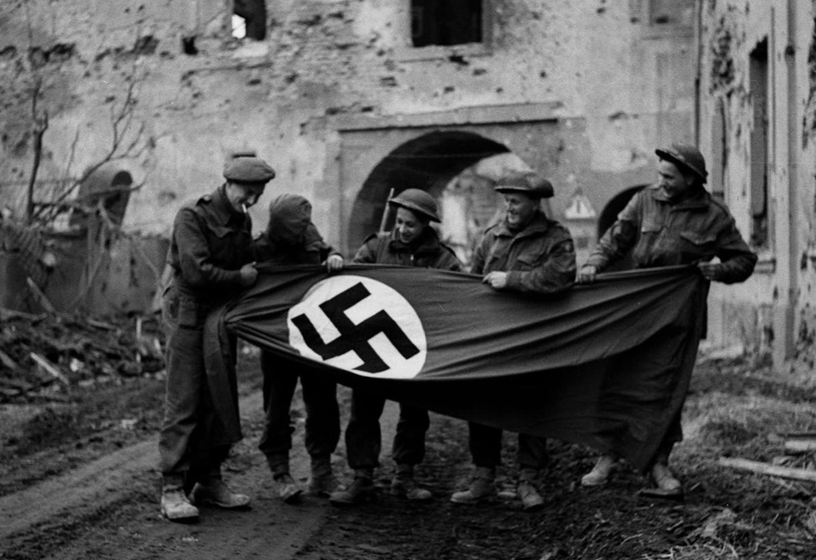 22 июня — День скорби и оказания почестей памяти жертв войны в Украине — фото 1