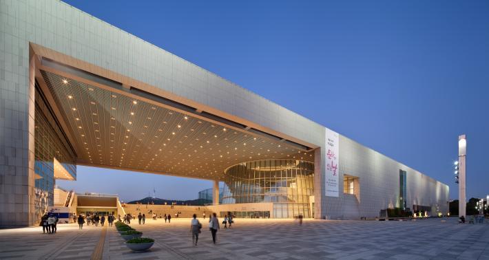 Международный день музеев 2021: актуальная тема, история и значение  — фото 1