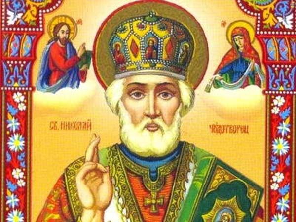 День Святого Николай в Украине: какие подарки дарить детям — фото 1
