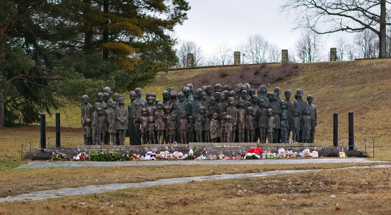 22 июня — День скорби и оказания почестей памяти жертв войны в Украине — фото 3