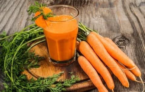 Морковь — один из самых любимых и полезных овощей на нашем столе — фото 3