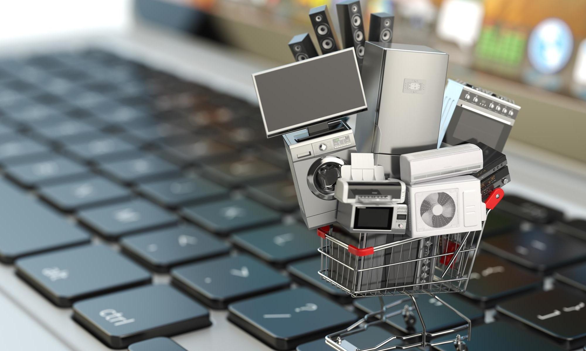 Что такое кэшбэк: как правильно экономить на покупках — фото 1