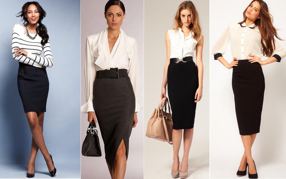 Летняя мода 2021: выбираем юбку — фото 3