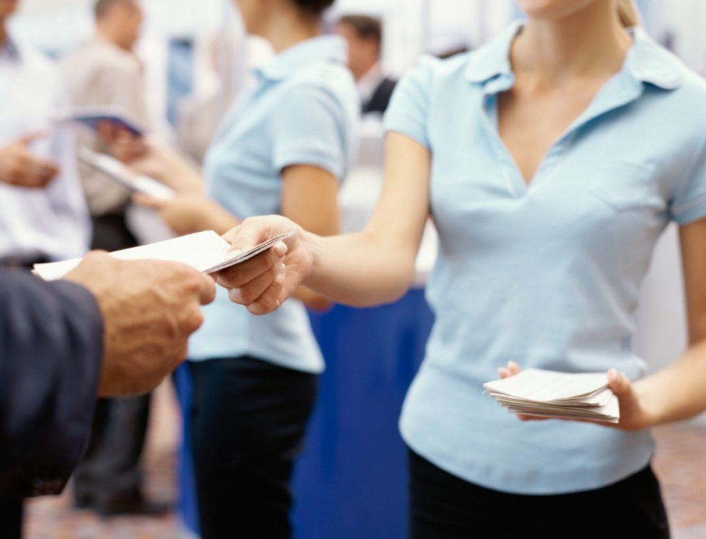 Рынок рабочих профессий: кто в Украине получает самую высокую зарплату — фото 2