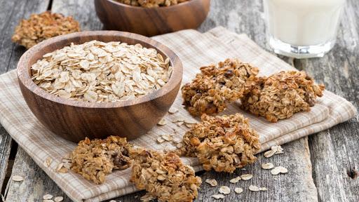 Названы 5 продуктов, которые помогут держать в норме уровень сахара в крови — фото 2