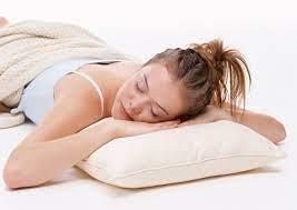 Как правильно спать: советы экспертов для здорового сна — фото 2