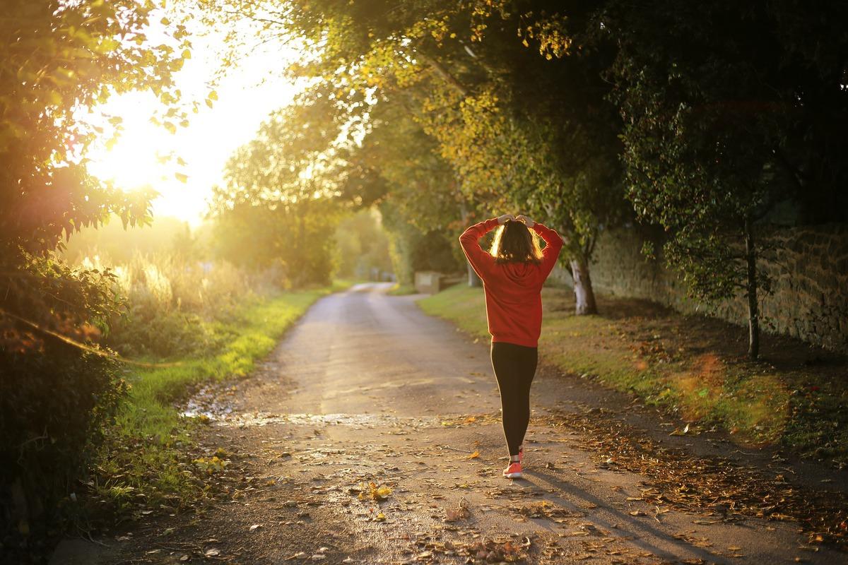 Як боротися з переїданням під час стресу, - поради дієтолога — фото 2