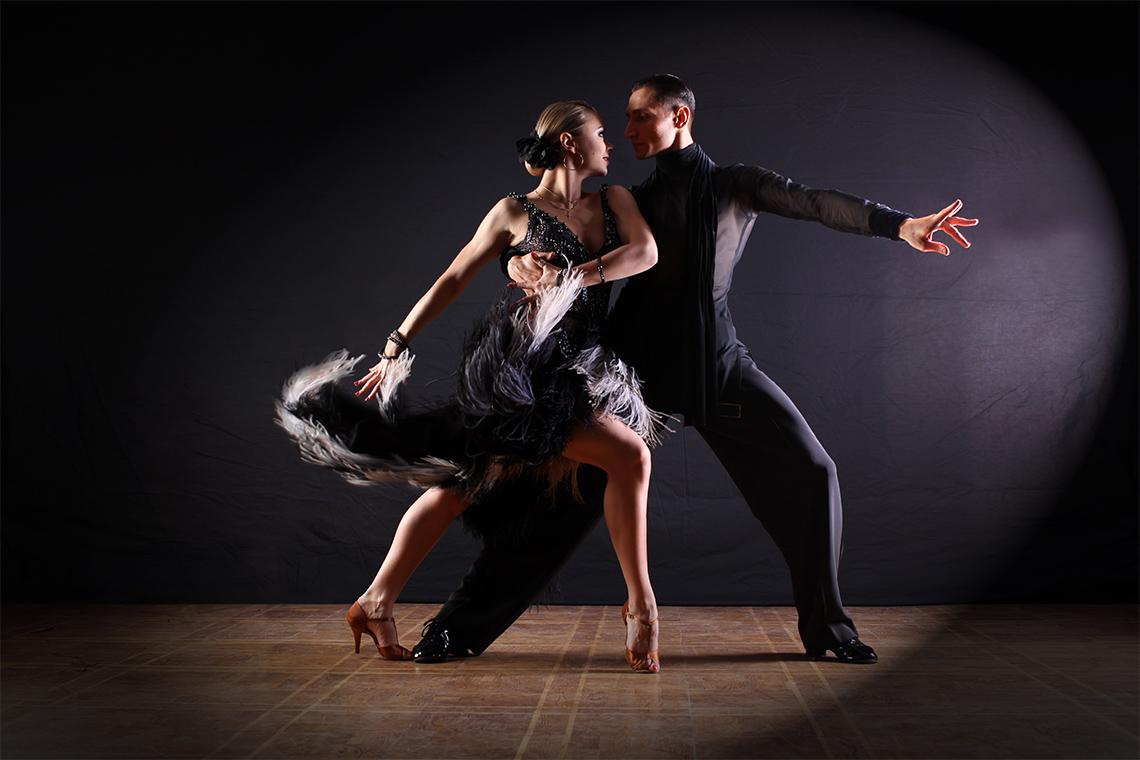 Международный день танца: почему танцевать нужно как можно чаще — фото 2