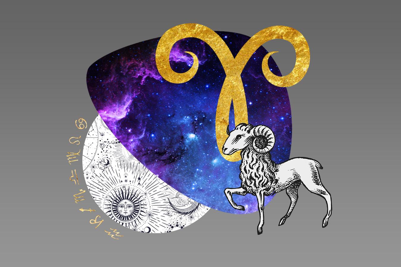 Жестокие и опасные: какие знаки зодиака являются таковыми — фото 2