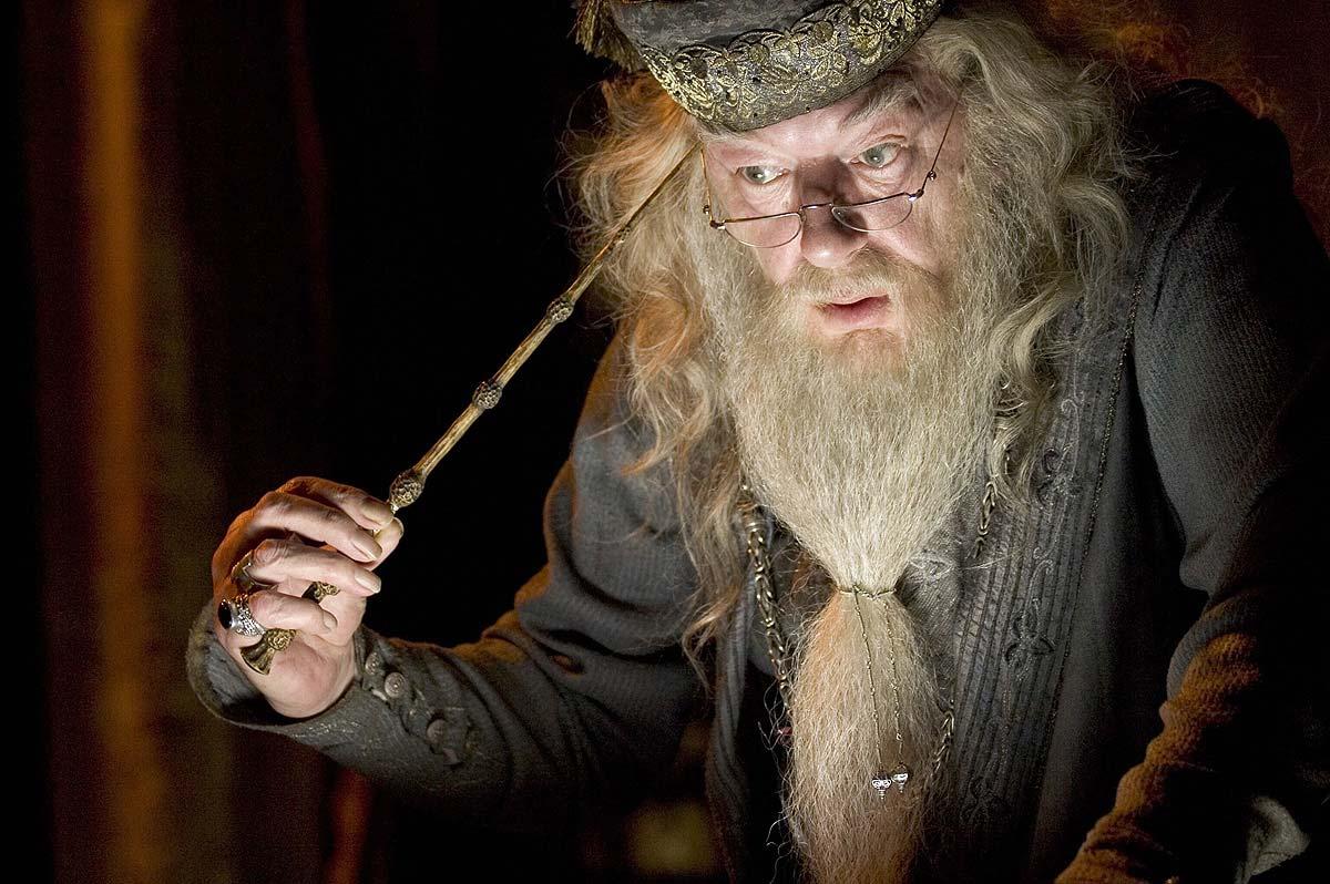 Что помешало некоторым успешным и востребованным актерам сняться в серии фильмов о Гарри Поттере — фото 4