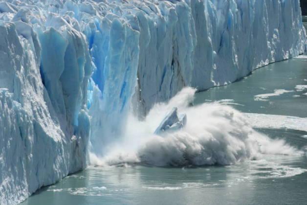 11 крупнейших экологических проблем 2021 года — фото 5