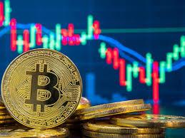 Цена биткоина: прогноз аналитиков на 2021 год — фото 1