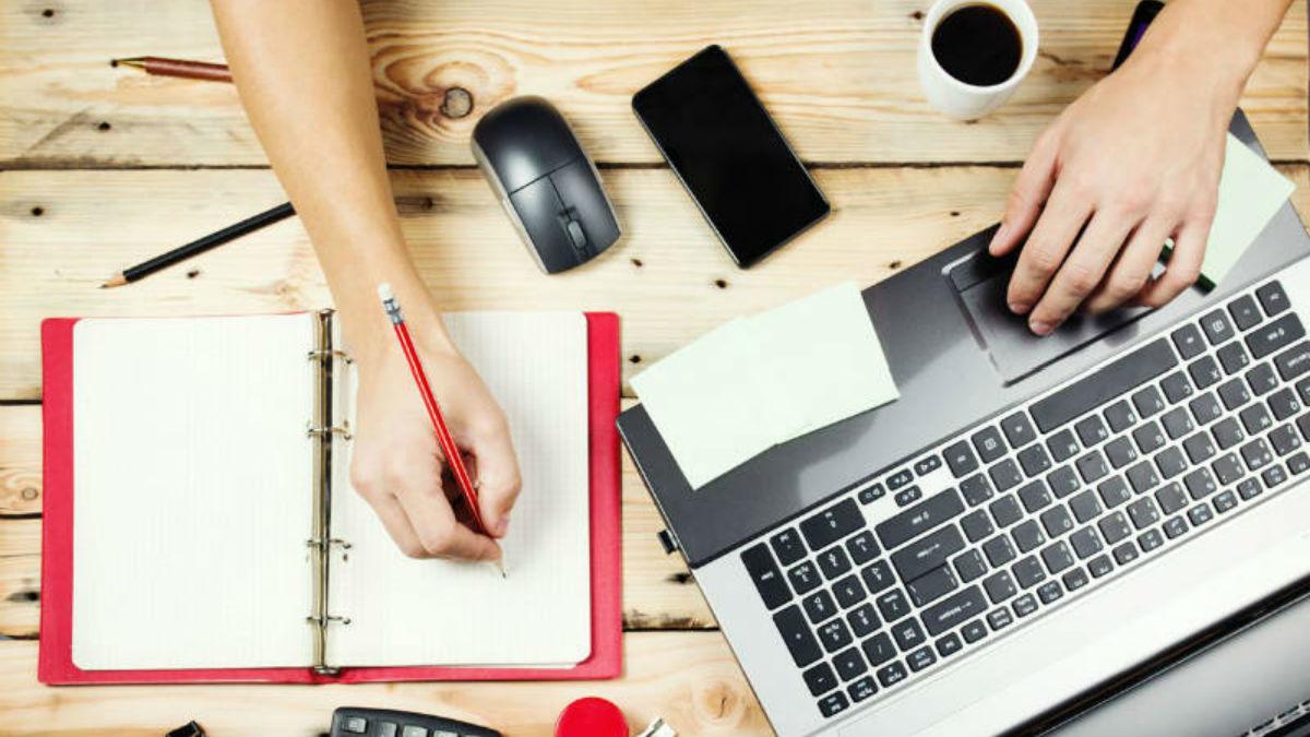 Повышаем продуктивность: лучшие способы справиться с ленью — фото 2