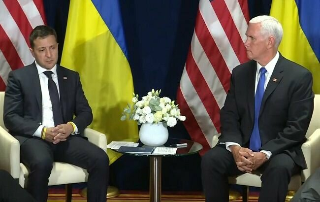 Напряжение на Азове растет: мировая поддержка и пути противостояния доступные Украине  — фото 2