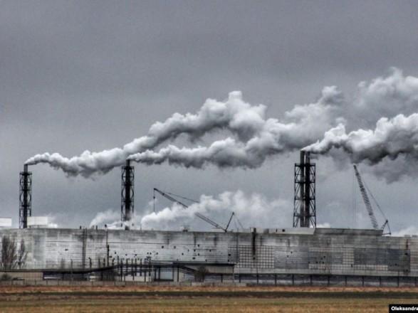 Парижское соглашение по климату: в чем суть и значение? — фото 1