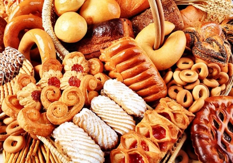 Глава кондитерской кондитерской ассоциации Александр Балдинюк: сейчас выгоднее производить сладости в ЕС — фото 1